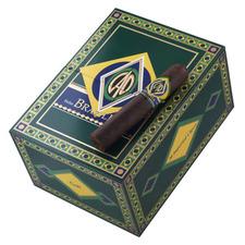 CAO Brazila Gol ! Box 20
